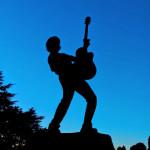 I wanna be a Call Center Rock Star! – Part 2