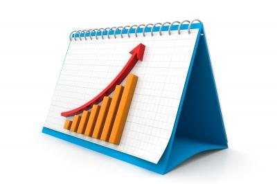 Philippine Economic Growth