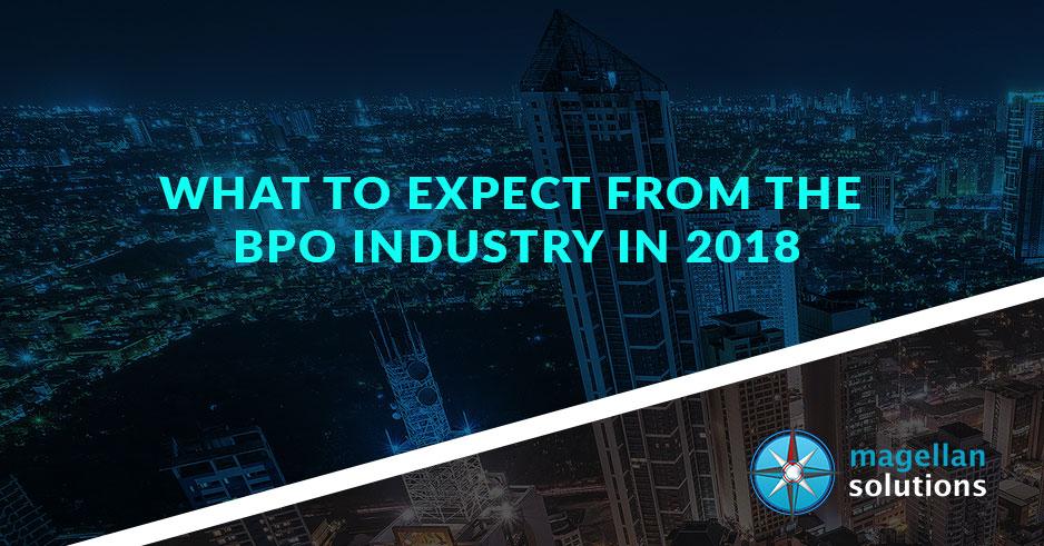 BPO industry philippines